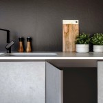 20190809A Cosentino Dekton® Silm Industrial Collection Kreta