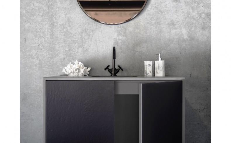 20190809B Cosentino Dekton® Silm Natural Collection Bromo