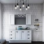 20190814 Beaumont Tiles