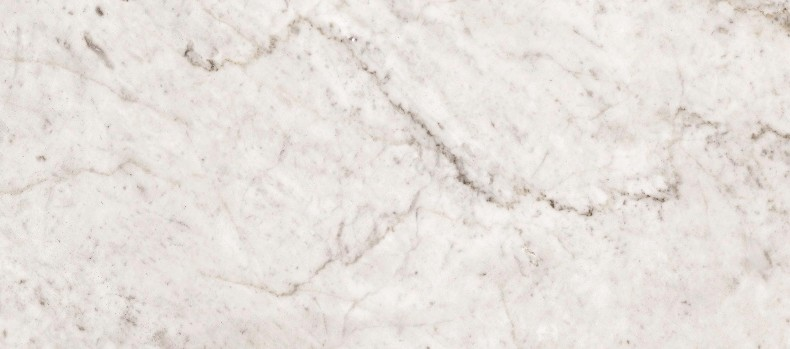 20190834A Eloquence Marble White Gloss Rect 300x900
