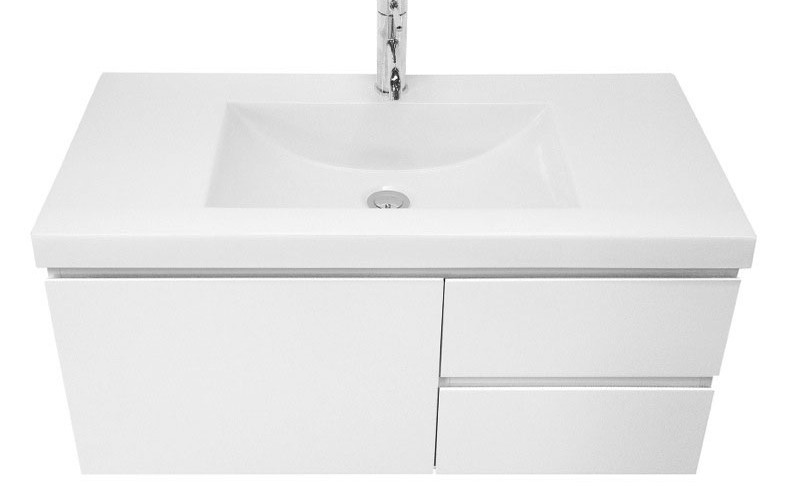 bathroom sinks bunnings vanities from bunnings bathroom kitchen bathroom 11464