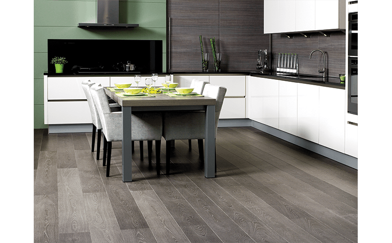 quick step laminate flooring for kitchens laminate sheets products laminate suppliers australia 9190