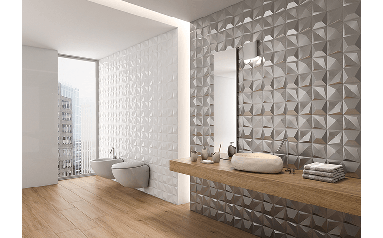 Two Unusual Wall Tile Ranges From Beaumont Tiles Uncategorized Renovating