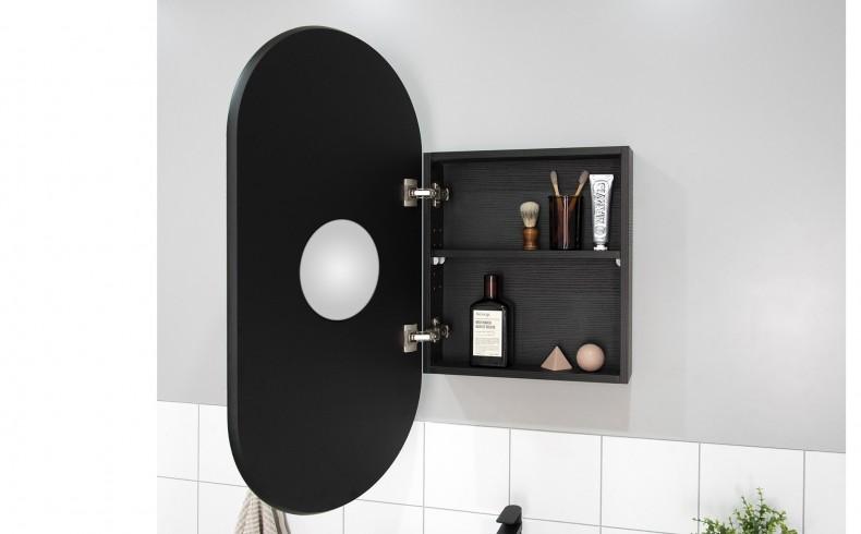 Bathroom Shaving Cabinets
